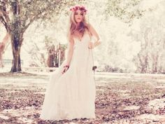 7 Ways to Add a Vintage Touch into Your Wedding ...