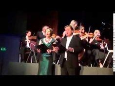 JW.org Opera - YouTube