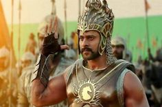 55 crore 'Baahubali' style wedding in Kerala