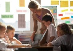 'Perfect storm' of teacher shortages and pupil numbers rising, TLTP Education
