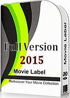Movie Label 2015 Professional 10 Crack Serial Key Download,Movie Label 2015 Professional 10 keygen,Movie Label 2015 Professional 10 serial key download.
