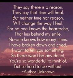 grief quotes for grandmas - Google Search