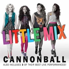 Cover design we at Skinny did for the X Factor winners Little Mix. First Girl, My Girl, Cool Girl, Little Mix Poster, Little Mix Images, Little Mix Outfits, Litte Mix, Jesy Nelson, Perrie Edwards
