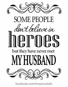 My Husband Is My Everything We Have Our Ups And Downs But All Of
