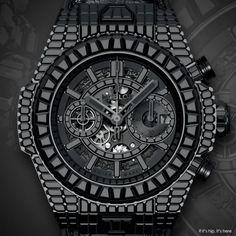 BB_Haute_joaillerie_black diamonds 2 IIHIH