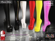 https://marketplace.secondlife.com/p/MESH-Cancoon-High-Boots-Maitreya-Belleza-Slink-Physique-Hud-Driven/7954537
