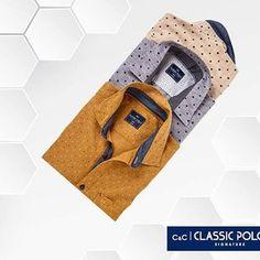 Este posibil ca imaginea să conţină: pantofi Shirt Maker, Winter Looks, My Outfit, Louis Vuitton Damier, Shirt Style, Shop Now, Winter Fashion, Polo, Classic