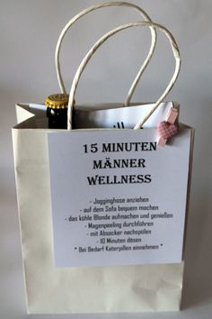 Wonderful Free DIY 15 minutes men wellness - the perfect gift idea for men Suggestions gifts for guys who've every thing,gifts for men diy Christmas presents for men,leather gifts for Diy For Men, You Are The Father, Manners, Boyfriend Gifts, Handicraft, Diy Gifts, Fathers Day, Diy And Crafts, About Me Blog