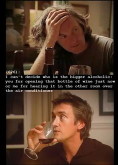 The Best Of Richard Hammond and James May I EFFING LOVE TOP GEAR