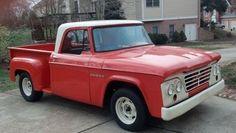 1962 Fargo~Dodge-Type truck.jpg (400×226)