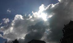 OMG!!! Poland is beauty!!!! 😍