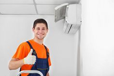 Important Factors to Consider During Split System Installation