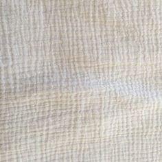 Tissu double gaze de coton Souricette x 10cm Ma Petite Mercerie, Chambre  Enfant Fille, b5aca1b51b7