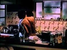 Cazuza - O Tempo Não Para (Filme Completo)