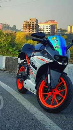 Ktm Bike Wallpapers Free By Zedge Desktop Background Pictures, Blue Background Images, Studio Background Images, Photo Background Images, Background Images For Editing, Full Hd Wallpaper Download, Hd Background Download, Duke Bike, Ktm Duke