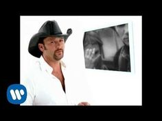 Tim Mcgraw - Live Like You Were Dyin....live as tho each day is your last!!! When you really listen to the words to this song it definitely can change your perspective on life