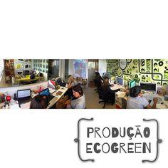 Hoje nossa produção foi agitada recebendo projetos de arquitetos que especificaram nossos produtos!  Os melhores produtos no segmento você encontra com a EcoGreen!!!!  #ecogreen #jardimvertical #telhadoverde #telhashingle #construcaoaseco #manufatti #sustentabilidade by ecogreen_ideiassustentaveis http://ift.tt/1sZWIQB
