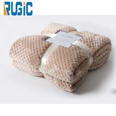 Fleece petbaby blanket receiving blanket snuggle blanket