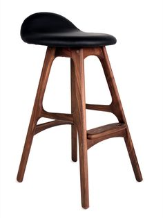 Erik Buck Stool - Control Brand. $355 on Gilt. THIS IS PERFECT!!!!!