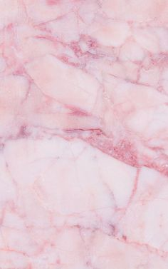 Pink cracked marble wall wallpaper, Pink wallpaper is very hot in the interior design world, and with added textures and design features, they create amazing accent walls in every room o. Pink Wallpaper Murals, Pink Marble Wallpaper, Feature Wallpaper, Bathroom Wallpaper, Baby Pink Wallpaper Iphone, Pink Marble Background, Wallpaper Ideas, Pink Background Wallpapers, Pink Walpaper