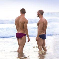 Aronik Swimwear — Get the #Delightsome collection!  Aronikswim.com