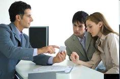 10 Consejos Al Solicitar Préstamos Personales