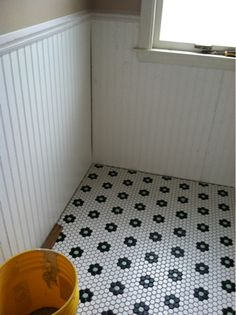 Ceramica Di Treviso yellow tile backsplash | Tile | Pinterest ...