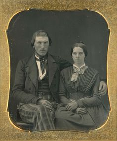 https://www.ebay.com/itm/ATTRACTIVE-YOUNG-COUPLE-INTIMATE-CHECKERED-TROUSERS-1-6-PLATE-DAGUERREOTYPE-D653/152857508091?hash=item23970478fb:g:FtoAAOSwdJ9aRD0m