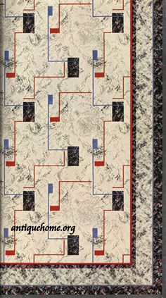 1942 Linoleum pattern from Congoleum. Cream Living Rooms, Living Room Carpet, Linoleum Flooring, Kitchen Flooring, Living Room Top View, Indoor Outdoor Carpet, Brown Carpet, Cheap Carpet Runners, Wood Vinyl