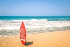 ¿Quieres un lugar para disfrutar del mejor #surf? Disfruta de los increíbles opciones que regala las costas de #Miami, en #Florida. http://www.bestday.com.mx/Miami-area-Florida/ReservaHoteles/