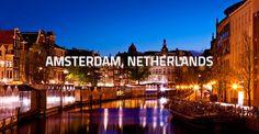 HostUS 10Gbps KVM VPS Offers - From $20/Year - Amsterdam Location!  #hostus #10gbpsvps #webhosting #coupon #kvm Amsterdam Location, Amsterdam Netherlands, 20 Years, Coupons, Coupon