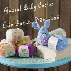 Mercerized Cotton Yarn, Baby, Baby Humor, Infant, Babies, Babys