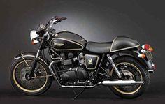 My next bike...someday...