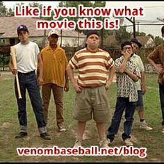 www.venombaseball.net/blog