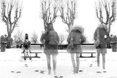 Ormai......non verra' più. by aureliobiocchifoto @ http://adoroletuefoto.it