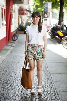 berlin style, by partyonkat, via Flickr