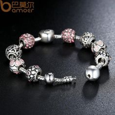 Fine Bracelets A01 Bangle With Stars Made Of Fine Silver Silver 999 Bracelet Easy To Lubricate