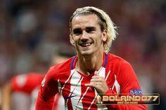BOLAINDO77: Presiden Atleti Ingin Beli Mbappe dan Neymar untuk...