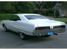 1967 buick wildcat for sale 15 900 buick pinterest coupe buick and for sale. Black Bedroom Furniture Sets. Home Design Ideas