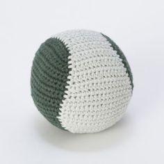 Terrain Crochet Ball #shopterrain