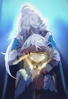 Best funny pictures of couples romances Ideas Tales Of Zestiria Mikleo, Tales Of Vesperia, Funny Christmas Images, Christmas Humor, Couple Pictures, Best Funny Pictures, Funny Good Morning Quotes, Tales Series, Couple Romance
