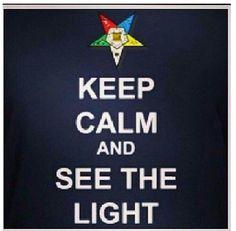 .....light!!!!