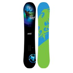 0bff5861f50a 51 Best Homemade snowboard images
