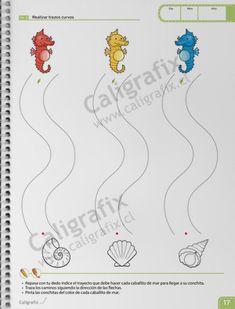 Trazos y Letras Nº1 Joseph, Emilio, Map, Education, Learning, Album, Stickers, Preschool Worksheets, Preschool Math Activities