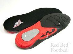 Rakuten: ◆◆REDWING RW-96388◆◆紅翅膀/紅床Hood上床鞋底(RedBed Footbed)- 樂天市場網購日本時尚!