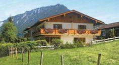 Erlengrund III - #Apartments - $54 - #Hotels #Germany #Bischofswiesen http://www.justigo.us/hotels/germany/bischofswiesen/erlengrund-iii_200986.html