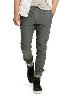 Polo Ralph Lauren Slim-Fit Cotton-Blend Jogger - Polo Ralph Lauren Sweatpants - Ralph Lauren Germany