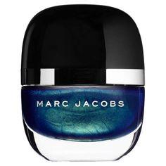 Marc Jacob - Blue velvet