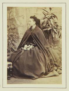 Mar 1862