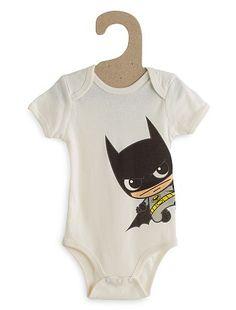 ee4867141e67d6 14 Best LittleMonsieur images   Products, Baby boy, Boy newborn